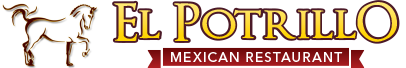 EL POTRILLO MEXICAN RESTAURANT